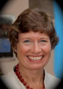 Sally Fagan
